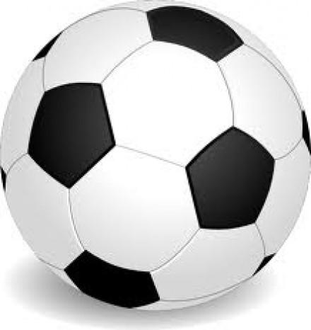 В Анапе стартовал открытый чемпионат района по футболу.