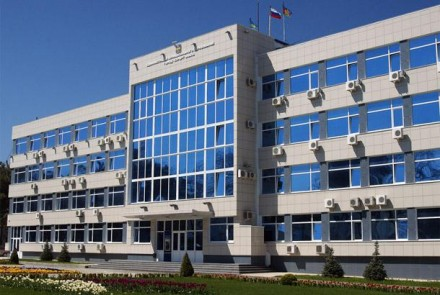 В Анапе провели заседание посвященное безопасности курорта.