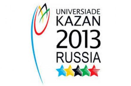 Анапские спортсменки выступили в Казани в составе сборной по хоккею на  траве