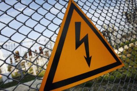 «Кубаньэнерго» повышает надежность энергоснабжения