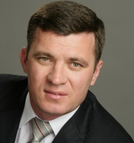 Депутат ЗСК проводит прием граждан