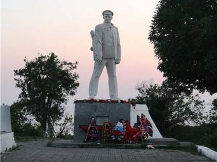 В Варваровке состоится митинг памяти