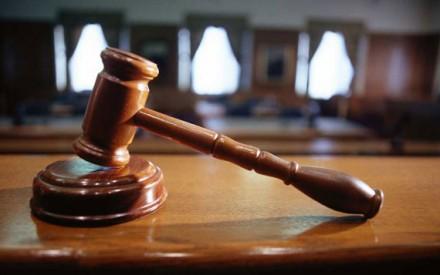 Житель Анапы предстанет перед судом