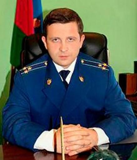 Максим Злобин провел пресс-конференцию