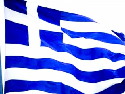 День независимости Греции отметят в Витязево.