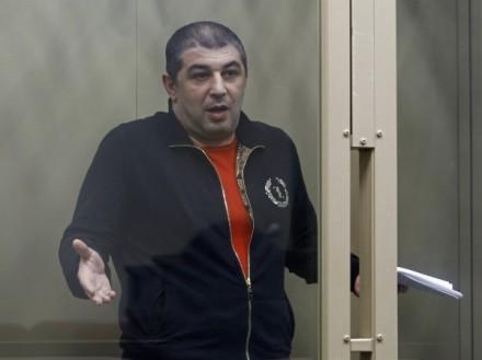 Верховный суд РФ вынес окончательное решение