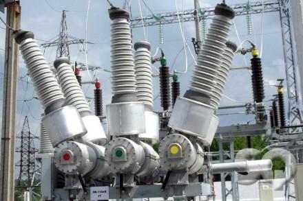 В Анапе начнут ремонт двух крупнейших подстанций.