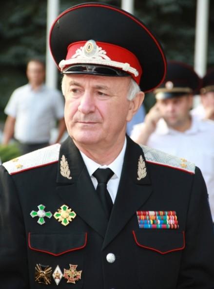 """Лучших кадетов наградят в """"Смене"""""""