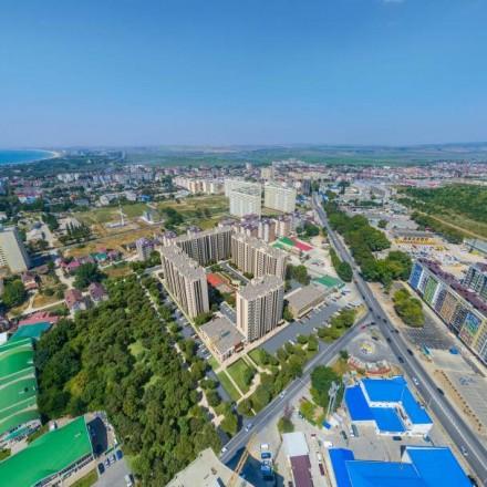 В Анапе появится новый детский сад