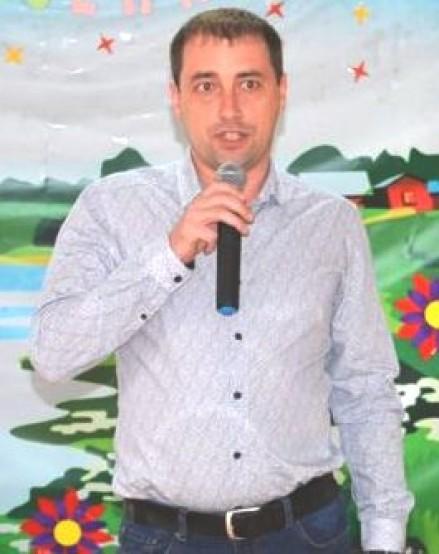 Экс-чиновнику из Анапы дали реальный срок
