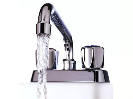 В микрорайоны Анапы вода вернётся утром
