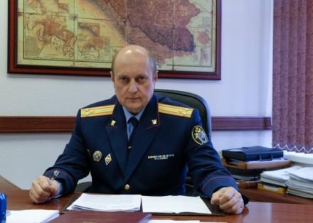 Следственный комитет Кубани ждёт заявления от граждан