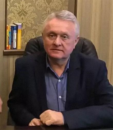 Анапского судью лишили полномочий за махинации с землей