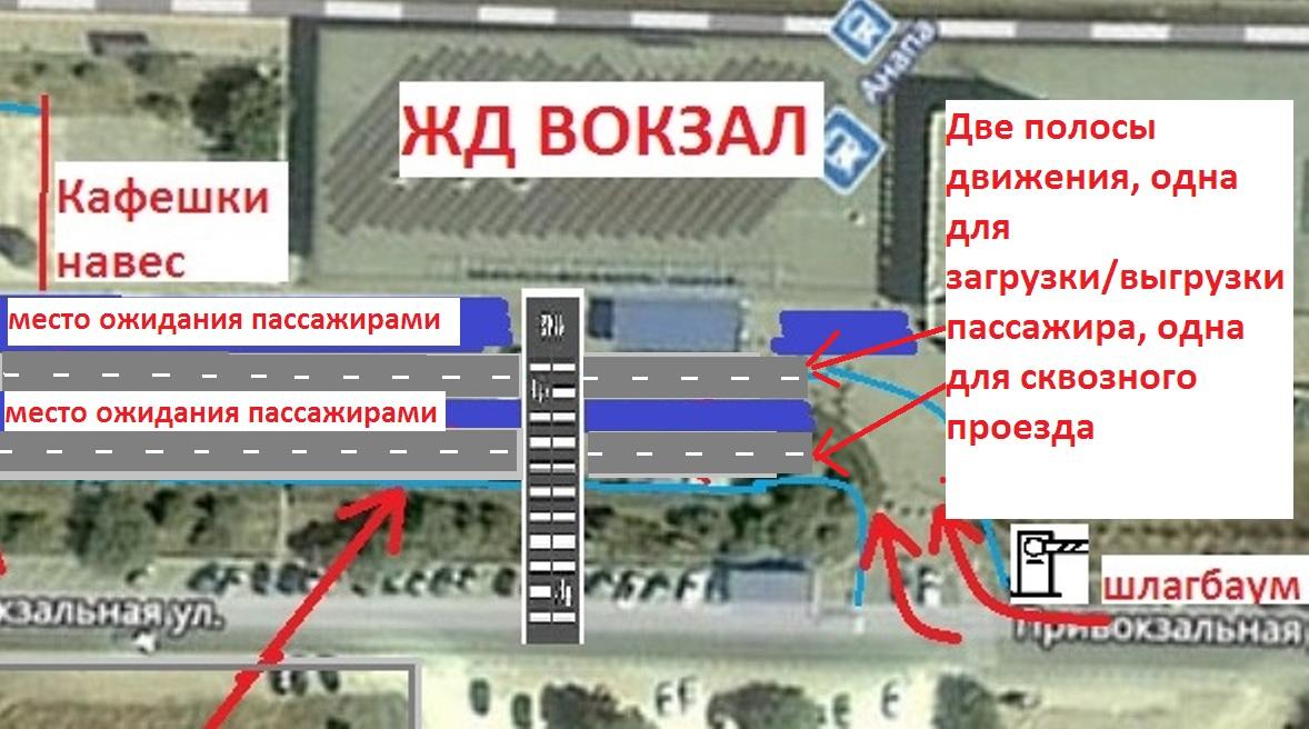 Где купить сигарет на жд вокзале сигареты в аэропорту купить
