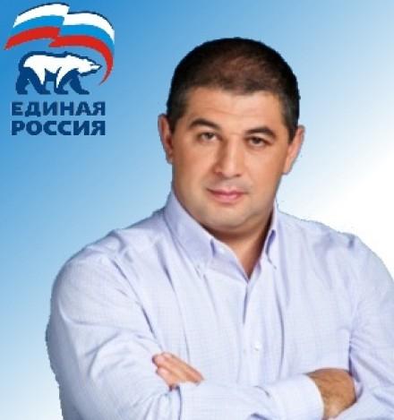 Материалы о Зиринове переданы в Москву