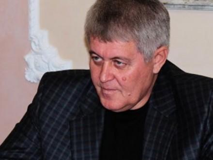 Сергей Сергеев провел прием граждан