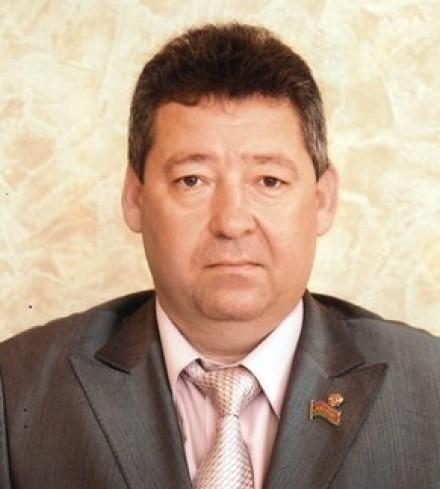"""Депутат Блоха """"пример"""" для анапчан"""
