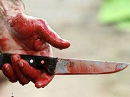 Убийство гражданина Греции в Анапе