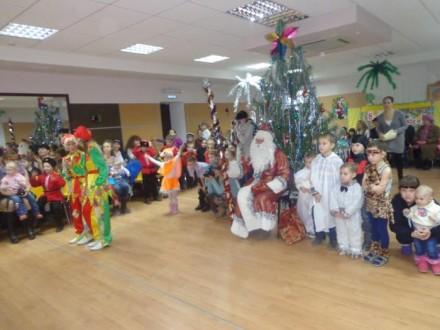 В Анапе прошли праздничные мероприятия  в Домах культуры и библиотеках