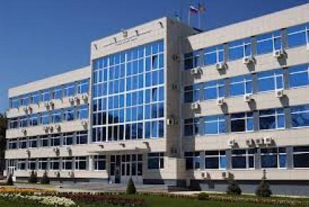 Заместители главы Анапы доложили о поставленных задачах на неделю