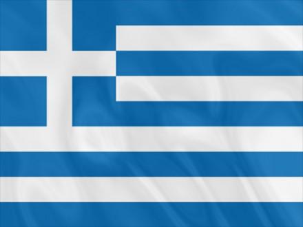 Гость из Греции посетил Витязево