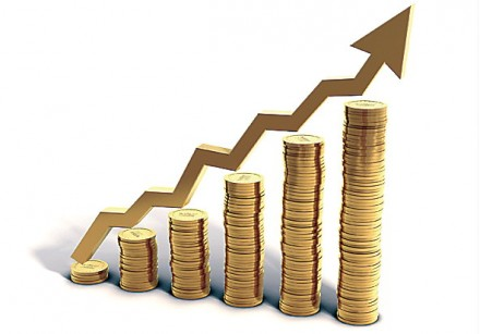 Управление экономики и инвестиций сообщает