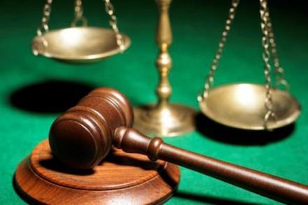Материалы по шести проблемным домам города направлены в суд