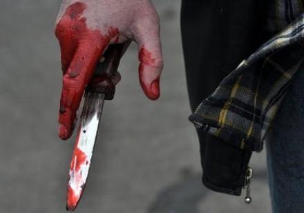 Анапский пенсионер подозревается в убийстве соседки