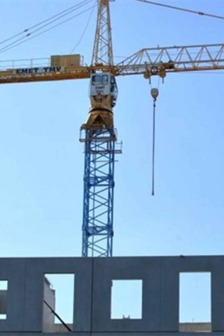В Анапе вынесен приговор строительным аферистам