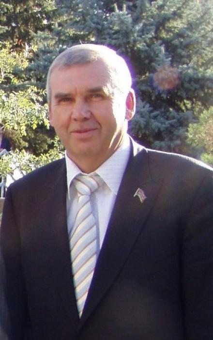 Леонид Кочетов пообещал проанализировать проблемы