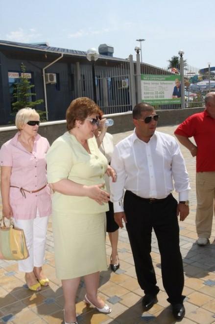 Сергей Зиринов теперь и не депутат