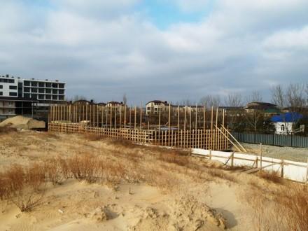 Прокурор потребовал отменить разрешение на строительство в Витязево