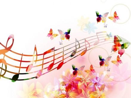 «Споем вместе» в день великой Победы!