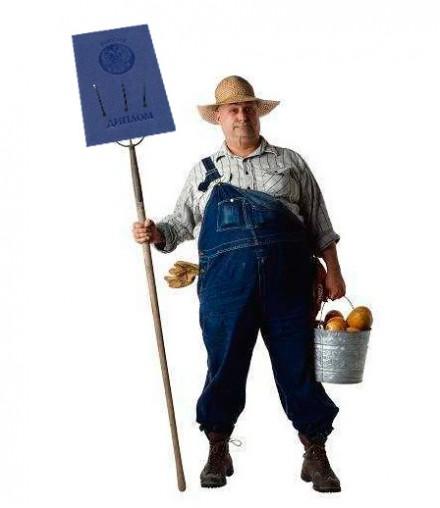 Повышение квалификации для фермеров Анапы