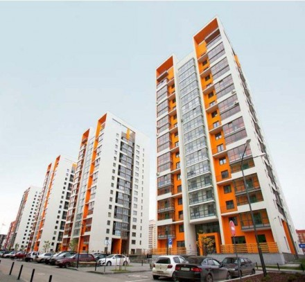 Разрешение на строительство многоэтажки в Анапе отменено.