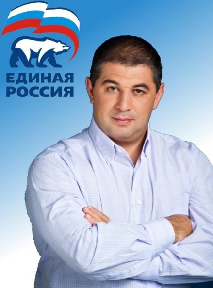 Усиленная защита Зиринова