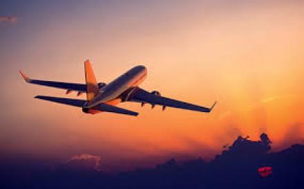 Аэропорт «Анапа» перешел на работу по зимнему расписанию