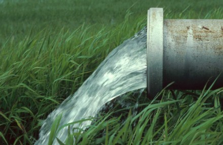 Анапский «Водоканал» оштрафовали за незаконную добычу воды.