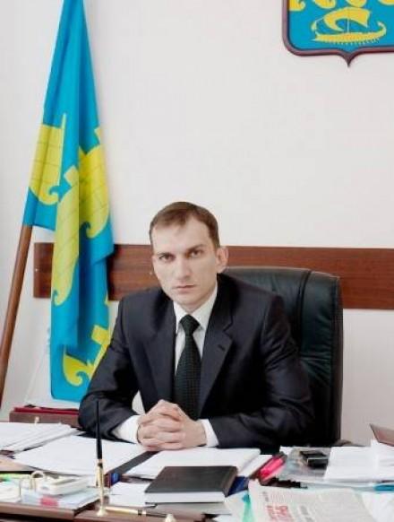 Олег Костенко откроет в Анапе 30 гостиниц и пансионатов