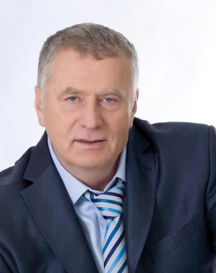 Единороса С.П. Сергеева в 27-м округе проверят на прочность соперники из КПРФ, ЛДПР и СР