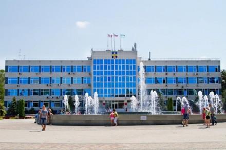 Анапа получит 3,8 млн рублей.