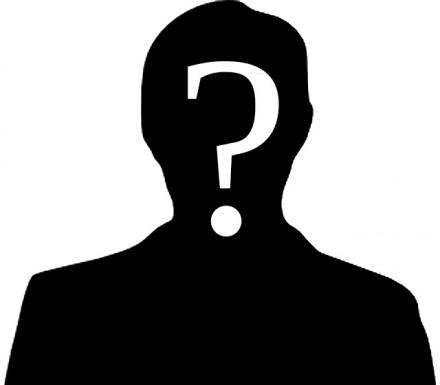 Личности напавших на девушек в Анапе установлены